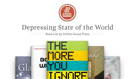 coffee house press oyster hq blog publisher book lists in house favorites