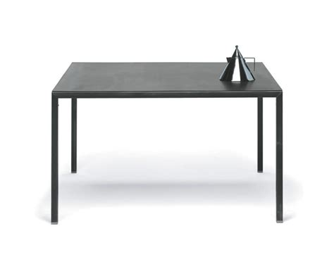 minimal table design metal table with a minimal design customized to the