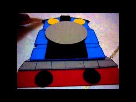 videos cortos de manoseos en el tren dulcero de thomas el tren en fomi youtube