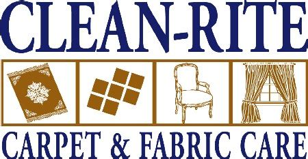 rite rug corporate office carpet cleaning tile cleaning rug cleaning in naples to ft myers florida