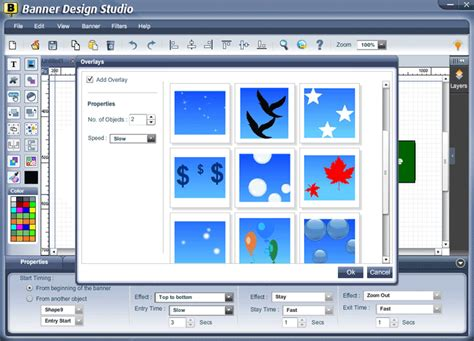 banner design software banner generator website banner maker banner developer