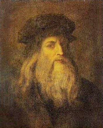 leonardo da vinci the mathematician biography leonardo da vinci biography