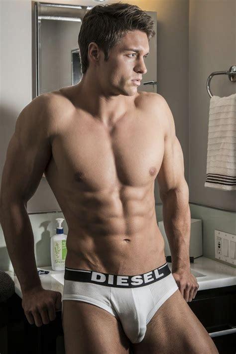 modelboy underwear pin by nick fitness on sexy guy pinterest underwear