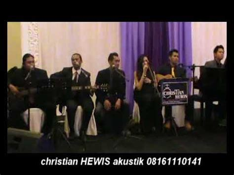 download mp3 lagu wedding barat lagu barat romantis unrtuk pernikahan valentine