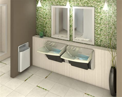 bradley sink with dryer 17 best images about bradley corporation sinks on