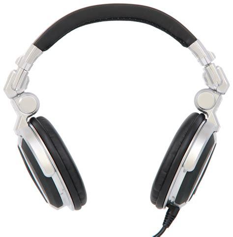 Headphone Hdj 1000 pioneer hdj 1000 s蛯uchawki dj