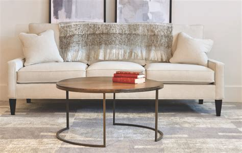 cute couches 7 round coffee tables for industrial homes cute furniture