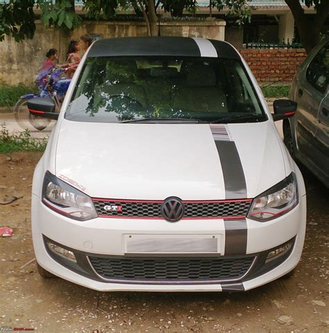 volkswagen polo modified in kerala 100 volkswagen polo modified new vw polo tsi sport