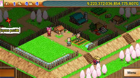 Download Game Android Ninja Village Mod | ninja village mod apk 2 0 2 unlimited money download