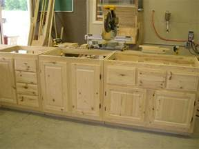 amazing handmade kitchen cabinets greenvirals style handmade kitchens kitchens 1