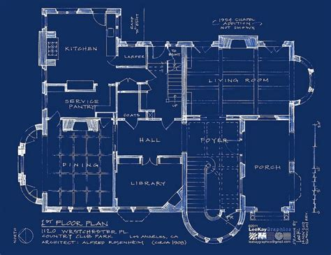 rosenheim mansion floor plan 43 best images about my home on 2nd floor mansions and parks