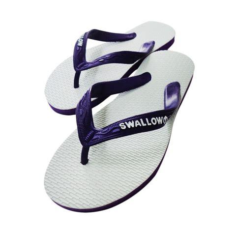 jual classic d 05 ungu sandal harga