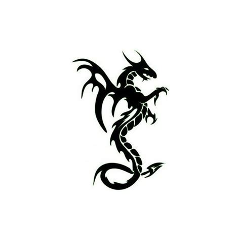 dragon small tattoo 24 best small tattoos for images on