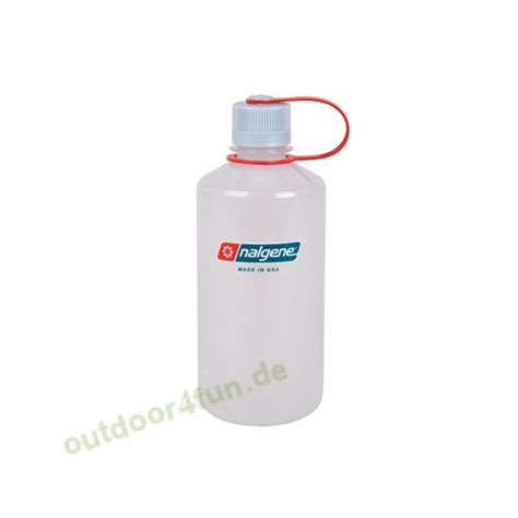 nalgene material nalgene everyday 1 l translucent outdoor4fun 9