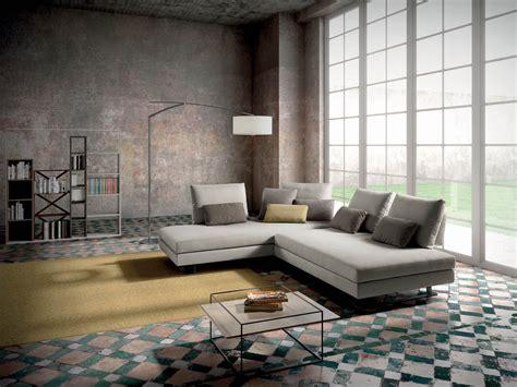 divano letto samoa harmony divani moderni samoa divani