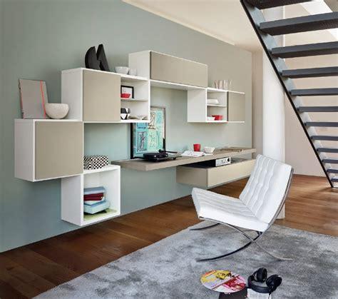 scrivania per soggiorno scrivania per soggiorno archives mobili e arredi lissone