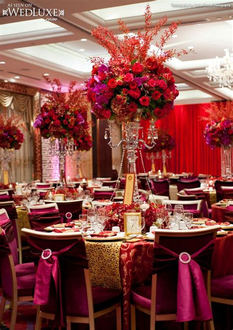 wedding themes gold and burgundy 86 best weddings burgundy gold images on pinterest