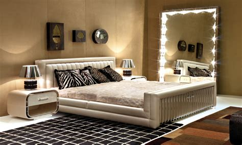 bedroom mirrors ideas beautiful wall mirrors bedroom decorating ideas with