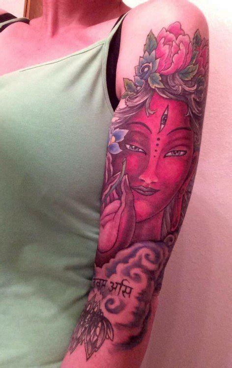tattoo pain management 22 tattoos inspired by chronic pain the mighty