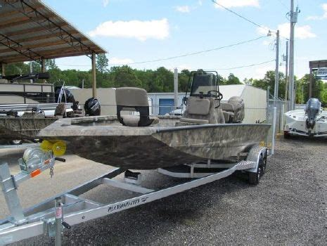 excel boat t top page 1 of 6 excel boats for sale boattrader