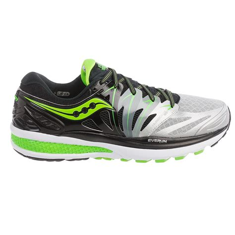 saucony athletic shoes for saucony hurricane iso 2 running shoes for save 43