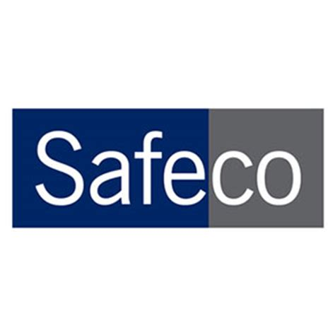 Safeco Insurance Review & Complaints   Auto & Home