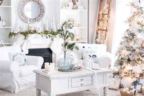 interior decor ideas for this season marlin