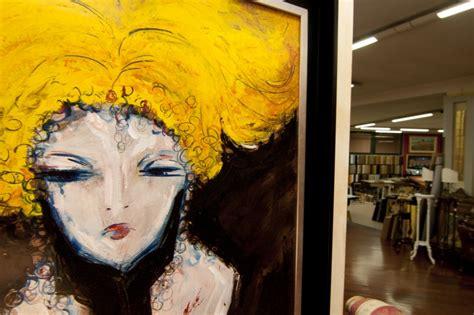 cornici d autore quadri d autore cornici e arte di rondini c snc