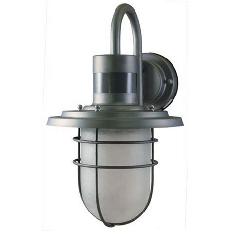 Outdoor Security Lighting Motion Sensor Wall Lights Design Security Outdoor Wall Light Motion