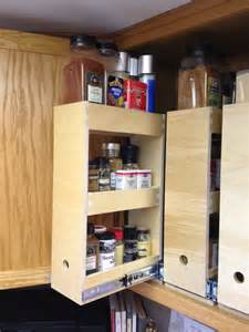 Upholstery Supplies Seattle Spice Storage Solutions Seattle By Shelfgenie Of Seattle