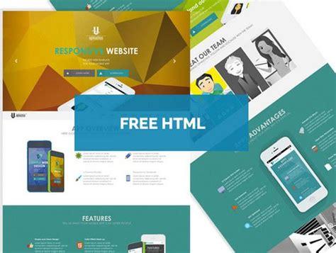 100 Best Free Html Css Website Templates Html Css Website Templates