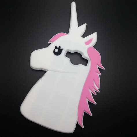 Silicon Casing Softcase 3d Samsung J1 Ace J1 Mini 1 aliexpress buy 3d unicorn soft silicon cover for samsung galaxy