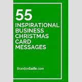 Christmas Card Sayings For Business | 735 x 1102 jpeg 63kB