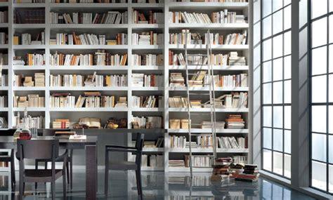 Hülsta Bibliothek design bibliothek m 246 bel design bibliothek m 246 bel design