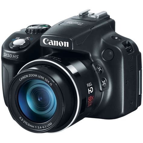 best mp with camera the best shopping for you canon powershot sx50 hs 12mp