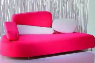 pinkes sofa pink sofa custom made sofa