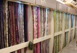 company store curtains top to bottom bristol curtains blinds fabrics net
