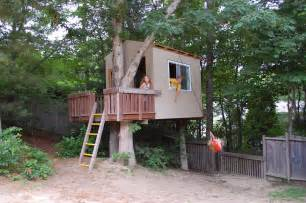 Camouflage Bedroom Ideas cool kids tree houses designs be the coolest kids on the
