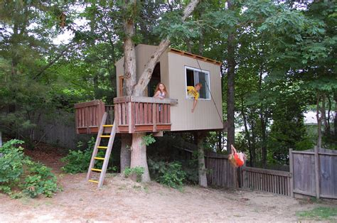 tree house kits cool kids tree houses designs be the coolest kids on the block