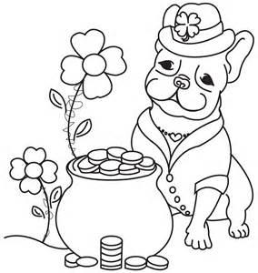 bulldog coloring sheets bulldog coloring pages coloring pages