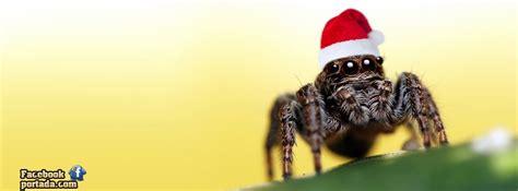 imagenes bonitas de navidad para portada de facebook nuevas portadas para facebook de navidad im 225 genes taringa