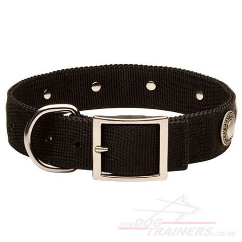 collar boutique designer collars for large breeds 163 28 90