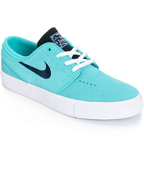 and boys shoes nike sb stefan janoski retro and white boys skate shoes at