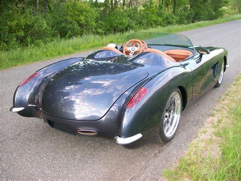books about how cars work 1959 chevrolet corvette interior lighting 1959 chevrolet corvette custom roadster 180306