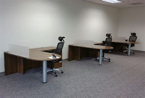 office furniture island office furniture in los angeles orange county nationwide