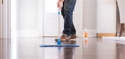 32 oz   Floor Cleaner   Natural Cleaning Products   Better