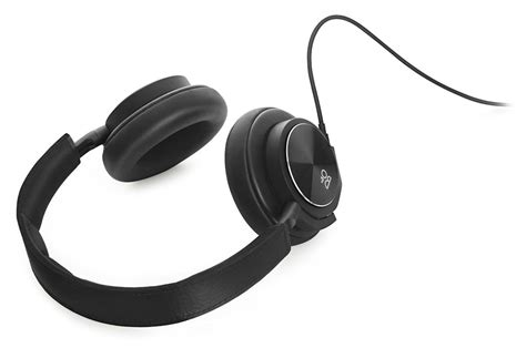 olufsen mobile olufsen beoplay h9 review whistleout