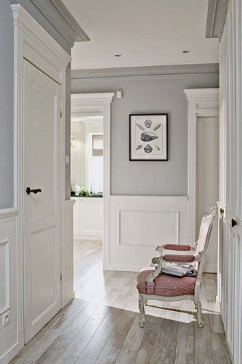 gray walls white trim dark gray walls with white trim dark brown hairs