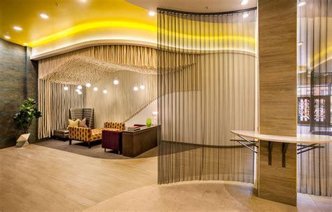 major interior design styles psoriasisguru com