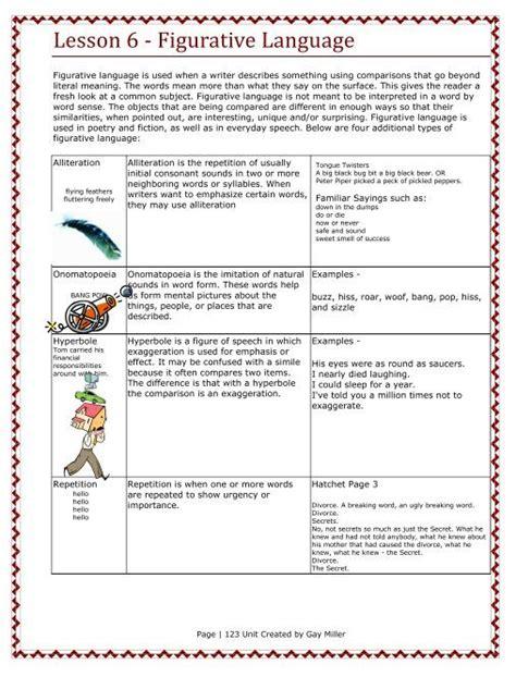 Hatchet Essay Questions by Best 25 Hatchet Activities Ideas On Hatchet By Gary Paulsen Hatchet Book And